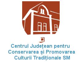 Tradiţie Satu Mare Centrul Judeţean Pentru Conservarea şi Promovarea Culturii Tradiţionale Satu Mare